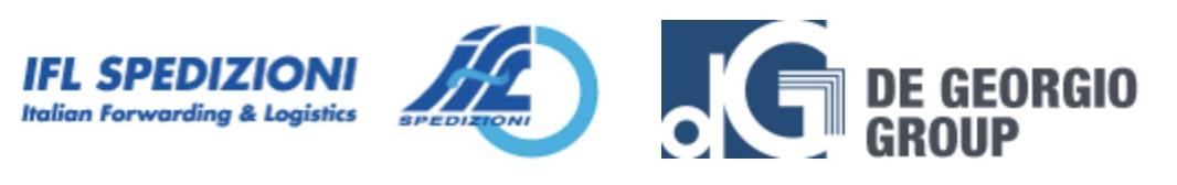 Ifl Sped Logo